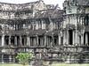 Cambodia : 15 galleries with 1639 photos