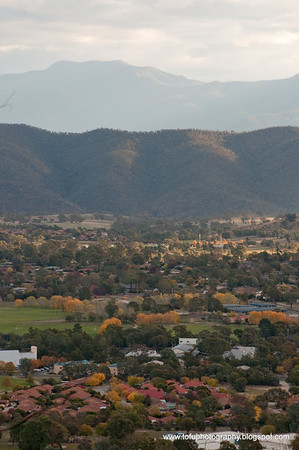 Mount Taylor - May 2009 pt. 3